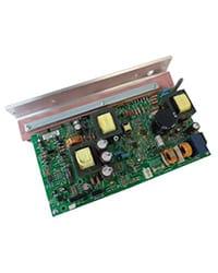 105SL Power Supply Board