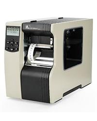 RFID Printers