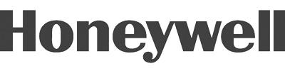 Honeywell_Primary_Logo_RGB-copy
