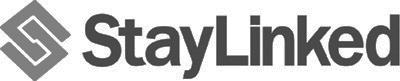 StayLinked-Transparent