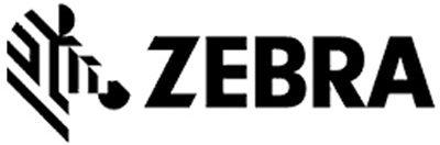 dataflo-website-home-image-zebra-logo